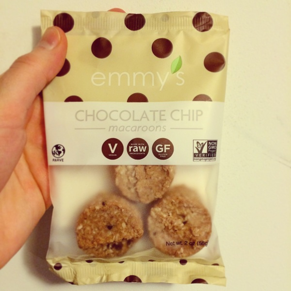 10 Snacks to Nom On Right Now in Celebration of International Vegan Junk Food Day