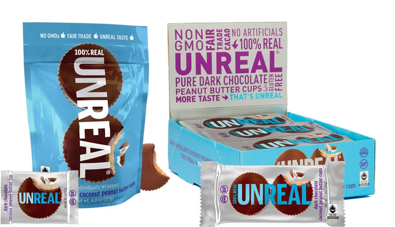 Yum, Vegan Munchies! Check out These New Food Items That Recently Hit the Market