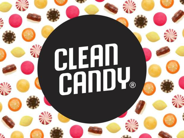 Natural Candy Store Website Launches CleanCandy, the First Hard Candy Made With Fair Trade Sugar