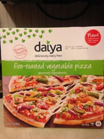 10 Snacks to Nom On Right Now in Celebration of International Vegan Junk Food Day