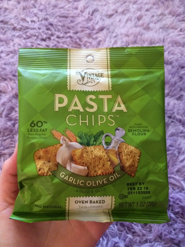 Unboxing the July Vegan Cuts Snack Box – Tasty Bite Pad Thai, Santa Barbara Ranch World Peas & MoreUnboxing the July Vegan Cuts Snack Box – Tasty Bite Pad Thai, Santa Barbara Ranch World Peas & More