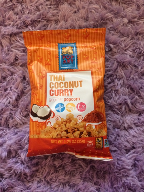 Vegan College Living – Stock These Essentials for Lazy Dorm Room Snacking