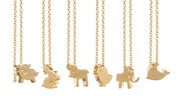 animaljewelry
