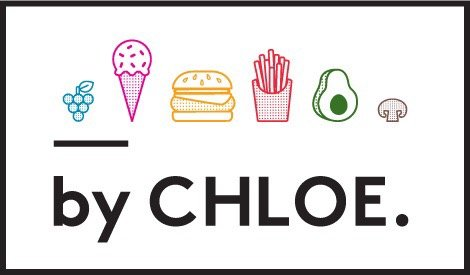 Veggie Burger of the Month – The Guac Burger from by CHLOE. in NYC