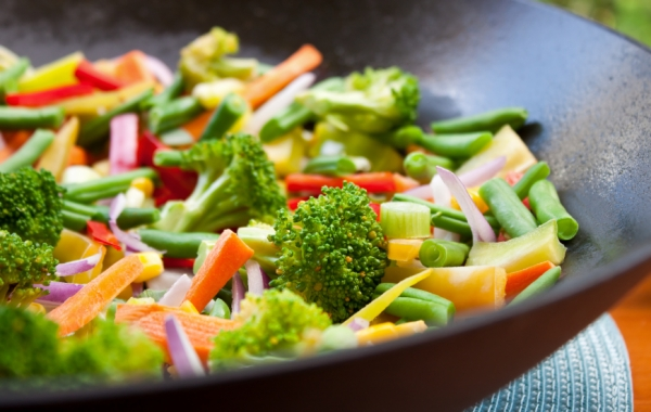 Tricks to Jazz Up Your Convenience Food Meals and Make Them Healthier!