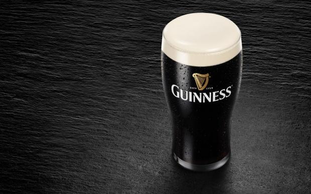 Weekly News Update – Guinness is Going Vegan!