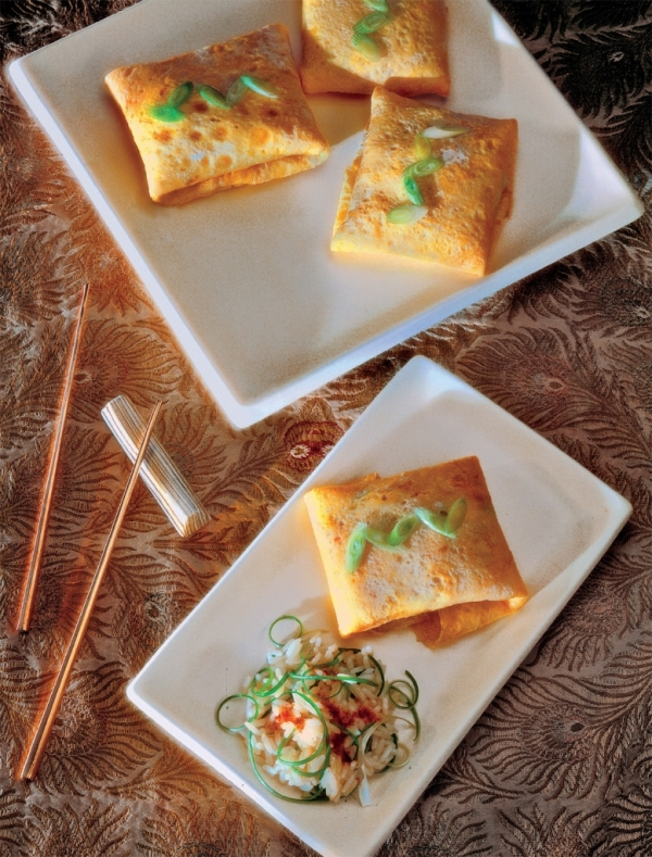 Cookbook Spotlight – Everyday Vegetarian 365 Days of Healthy Seasonal Recipes