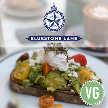 GB2016_FoodTemplate-BLUESTONE-LANE-COFFEE-1
