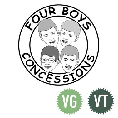 GB2016_FoodTemplate-Four-Boys