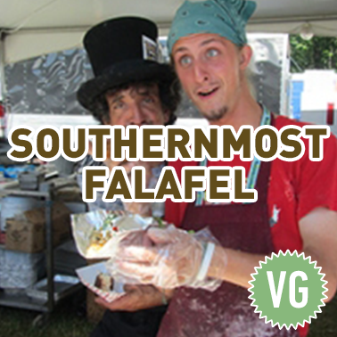 GB2016_FoodTemplate-Southernmost-Falafel