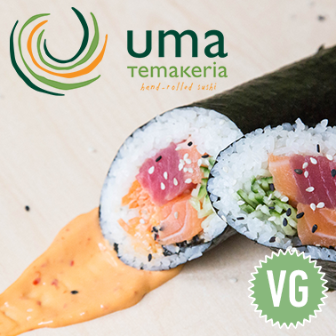 GB2016_FoodTemplate-UMA-TEMAKERIA