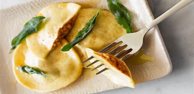 Cookbook Spotlight – Chloe's Vegan Italian Kitchen – Pizzas, Pastas, Pestos, Risottos & More