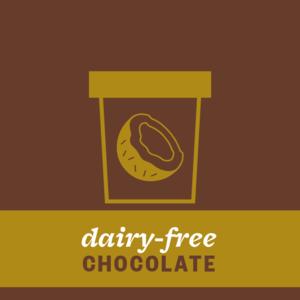 Finally! Ice Cream Company Halo Top Releases Seven Dairy-Free, Vegan Flavors, Answering Vegan Prayers Everywhere