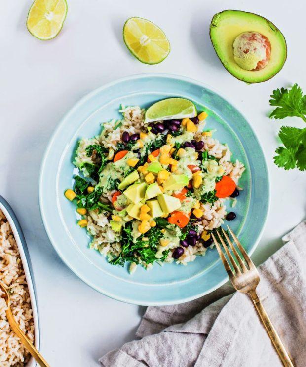 Cookbook Spotlight – Frugal Vegan: Affordable, Easy & Delicious Vegan Cooking