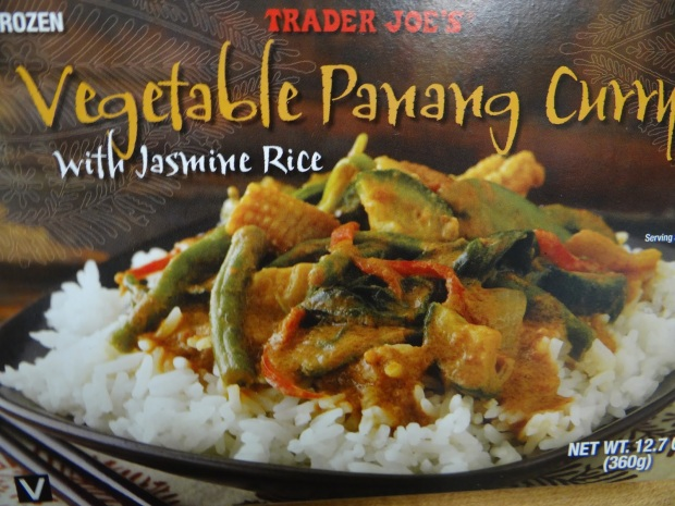 Vegan USA – 10 Savory Frozen Food Items You Have to Try From Trader Joe's (No Meat, Eggs or Dairy In These!)